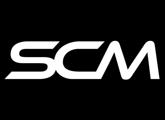 合同会社 SCM